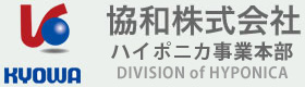 KYOWA Co.,LTD.